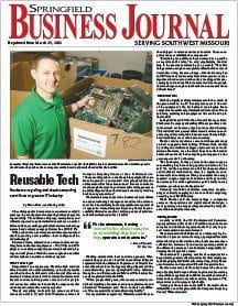 sbj_article_-3-25-13_-_reusable_tech