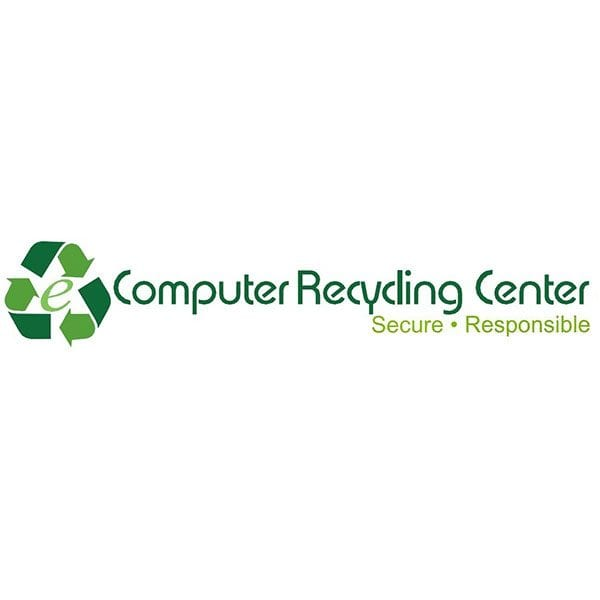 Computer Recycling Center - CERTIFIED - NAID AAA & R2
